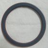 Deutz BFM1013 Front Crankshaft Oil Seal Parts Supplier