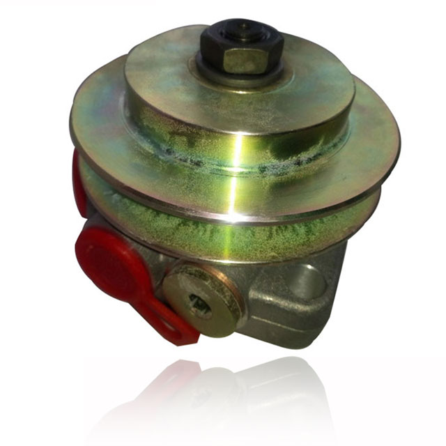 Deutz BFM1012 1013 Oil transfer pump Parts Dealers