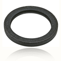Deutz BF6M1013 Crankshaft Front Oil Seal Parts Dealers