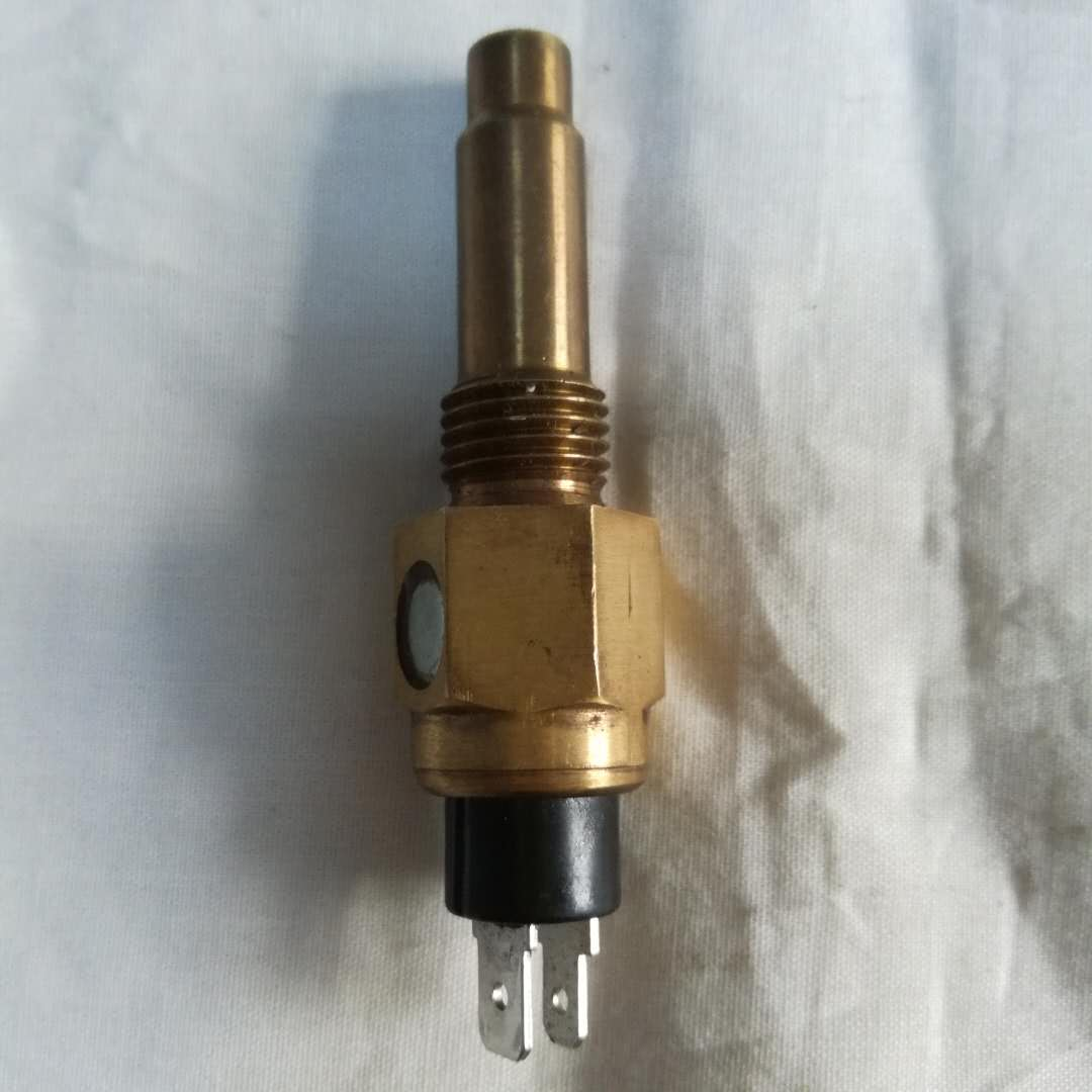 FL912 Thermometer Sensor Parts Price