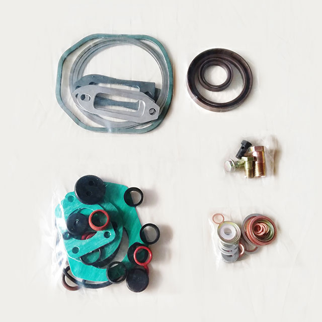 Deutz F2L511 Overhaul Kit Parts Distributors