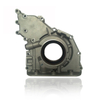 Deutz BF4M1013 Crankshaft Front Cover Parts Distributors