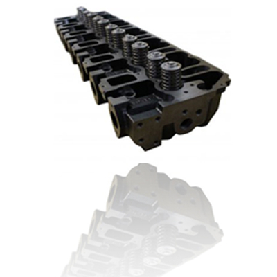 Deutz 1013 Cylinder Head Parts Supplier