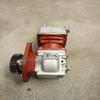 Deutz BFM1013 Air Compressor Parts Distributors