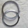Deutz FL511 thrust bearing