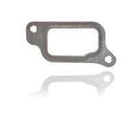 Deutz 1013 Intake Manifold Gasket Parts Dealers