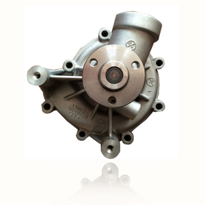 Deutz 1013 Water Pump Parts Dealers