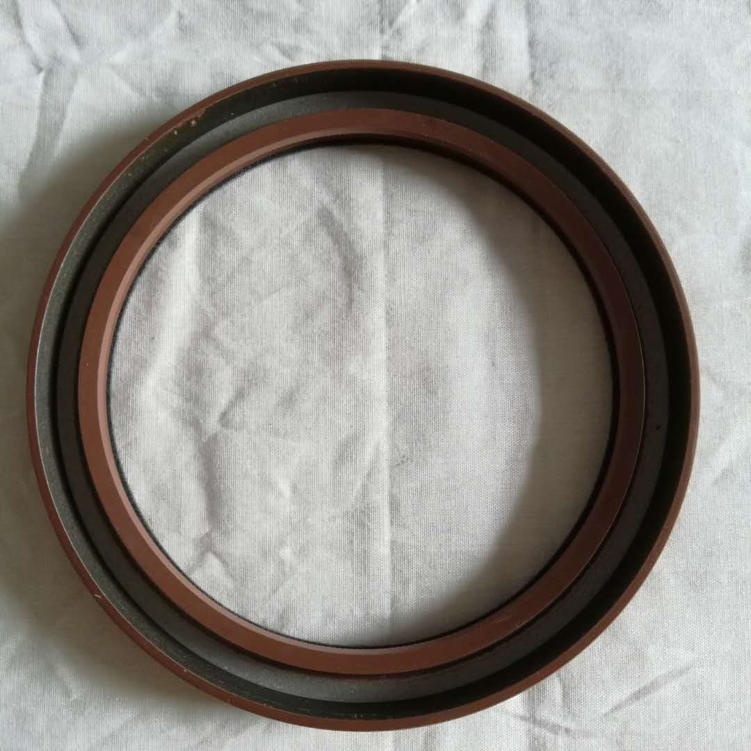 Deutz 912 Front Crankshaft Oil Seal Parts Parts Distributors