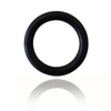 Deutz BFM1013 Sealing Ring Parts