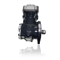 Deutz Air Compressor BF6M1013FC Parts