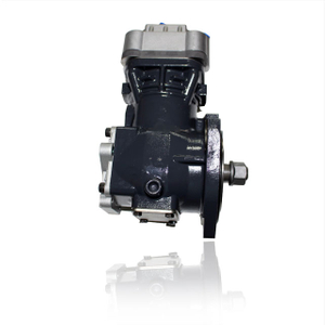 Deutz Air Compressor BF6M1013FC Parts Dealers
