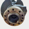 Deutz 912 Crankshaft parts