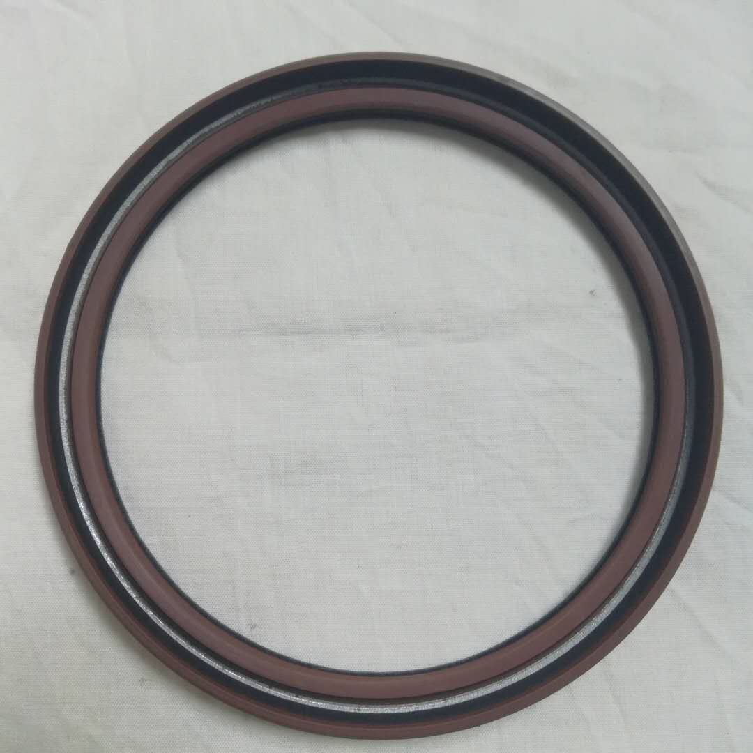 Deutz BFM1013 Front Crankshaft Oil Seal Parts Price