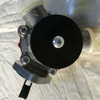 Deutz FL912 fuel Transfer pump parts