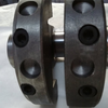 Deutz F1L511 Crankshaft Parts Supplier