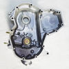 Deutz 511 Front Cover for Sale