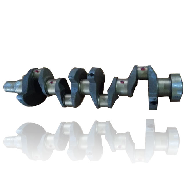 Deutz BF4L1011 Crankshaft Parts Dealers