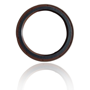 04150782 Deutz 912/913 front crankshaft oil seal parts