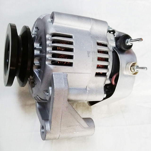 Deutz 511 Alternator price