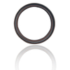 04253333 Deutz BFM1013 front crankshaft oil seal