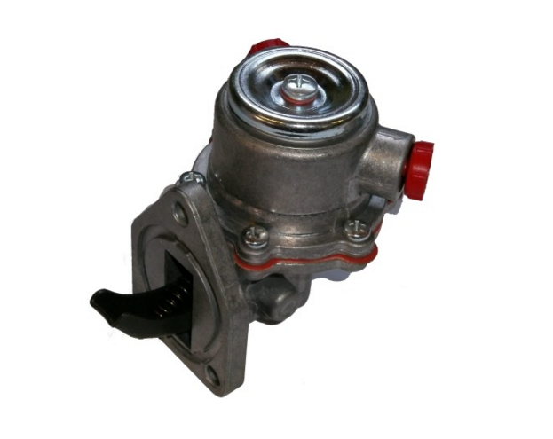 04238003 Deutz BFL912 /BFL913 oil pump parts
