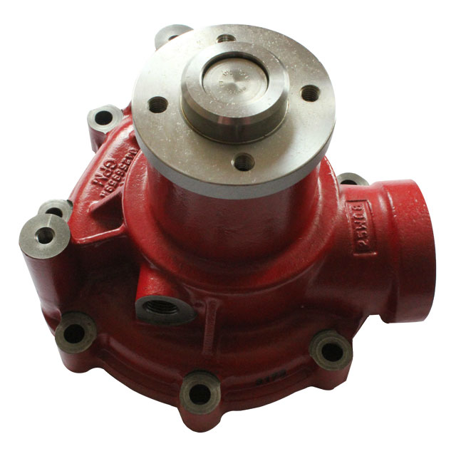 Deutz 1013 Water Pump Parts