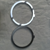Deutz FL511 thrust bearing for sale