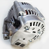 Deutz 511 Alternator Parts Supplier