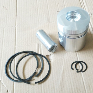 Deutz 912 Piston assembly parts