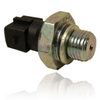Deutz BFL1013 Oil Pressure Switch Parts Price