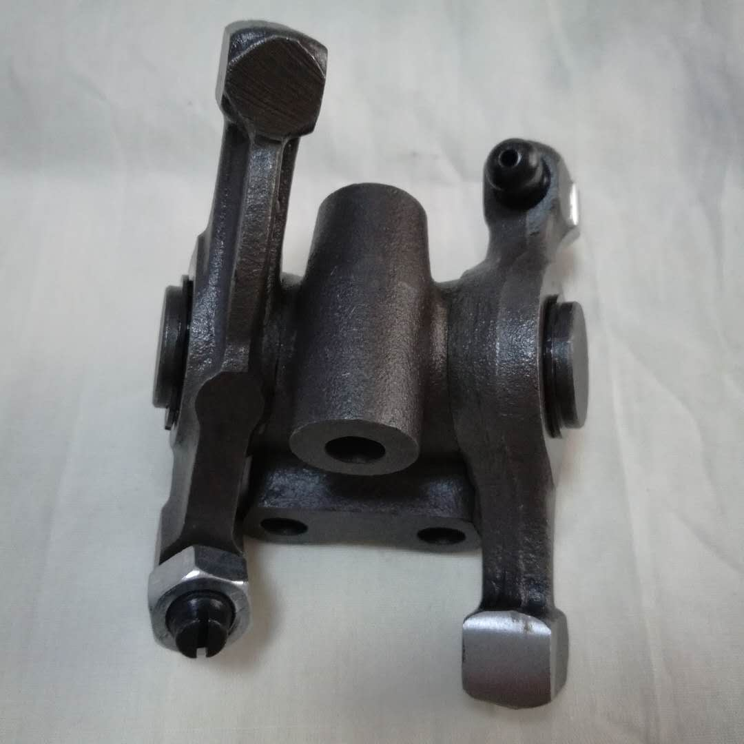 Deutz FL912 /913 /511 Rocker arm