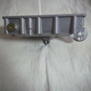 Deutz BFM1013 Oil Cooler Cover Parts Price