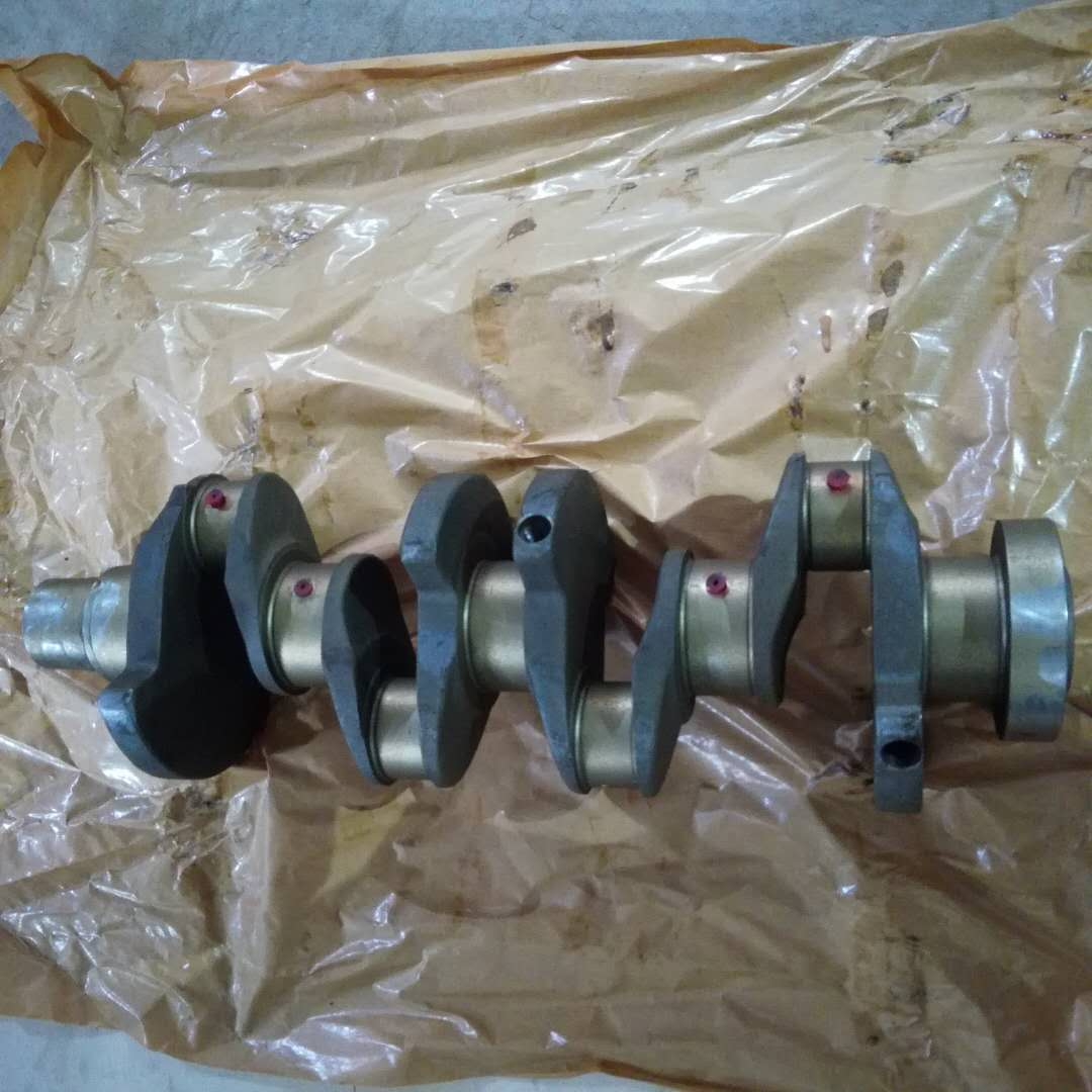 Deutz BF4L1011 Crankshaft Parts Price