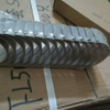 Deutz FL912 +0.25 Rod Bearing Parts Price