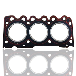 Best Quality Deutz F3L1011F Head Gasket 04103936