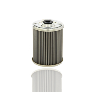 Deutz Engine 2012 Oil Fuel Filter 01340130
