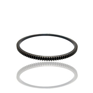 Deutz 511 Gear Rim (fly Wheel Ring) 02245579