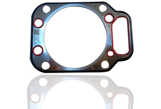 13026701 / Deutz TBD226B Cylinder Gasket Parts Catalog