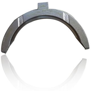 Deutz TBD 226B THRUST BEARING Price